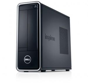 desktop-inspiron-660s-mag-965-features-module-4